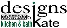 designsbykate